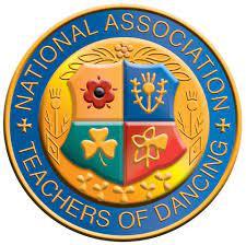 National Association of Teachers of Dancing - NATD - 首页| Facebook